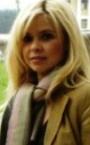 Репетитор английского языка Бондарева Ирина Николаевна