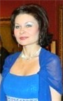 Репетитор по музыке Светлана Михайловна