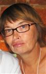 Репетитор по математике и предметам начальной школы Елена Игоревна