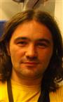Репетитор по математике и информатике Георгий Евгеньевич