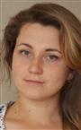 Репетитор математики и физики Бестаева Нина Павловна