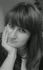Репетитор по русскому языку и литературе Анастасия Вячеславовна