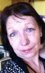 Репетитор по математике Нонна Юрьевна