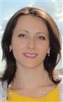 Репетитор по редким иностранным языкам Екатерина Юрьевна