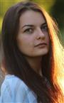 Репетитор по русскому языку и английскому языку Екатерина Павловна