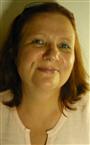 Репетитор по обществознанию и истории Екатерина Леонидовна