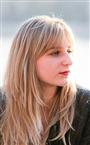 Репетитор по английскому языку и изобразительному искусству Виктория Александровна