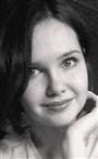 Репетитор по английскому языку, немецкому языку и русскому языку для иностранцев Мария Юрьевна