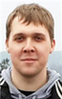 Репетитор по истории, обществознанию и экономике Иван Сергеевич