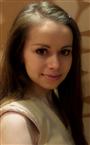 Репетитор по экономике Ирина Александровна
