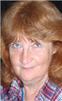 Репетитор по химии и физике Елена Михайловна