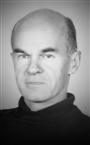 Репетитор по физике, математике и спорту и фитнесу Борис Аверьянович