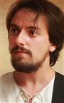 Репетитор по химии и музыке Михаил Геннадьевич