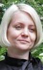 Репетитор по русскому языку и литературе Лариса Ростиславовна