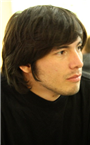 Репетитор по испанскому языку Джеферсон -