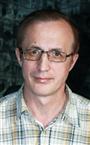 Репетитор по химии Сергей Анатольевич