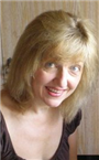 Репетитор по предметам начальной школы, подготовке к школе и другим предметам Татьяна Николаевна