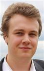 Репетитор по английскому языку и редким иностранным языкам Александр Андреевич