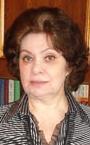 Репетитор по другим предметам и другим предметам Татьяна Михайловна