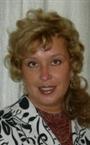 Репетитор по подготовке к школе и предметам начальной школы Ольга Александровна