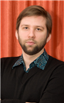 Репетитор по музыке Владимир Павлович