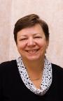 Репетитор по предметам начальной школы и подготовке к школе Елена Александровна