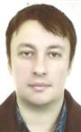 Репетитор по обществознанию, математике, экономике, физике и химии Александр Сергеевич