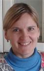 Репетитор по русскому языку, подготовке к школе, предметам начальной школы и математике Мария Владимировна