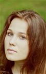 Репетитор по русскому языку, химии и биологии Анна Николаевна