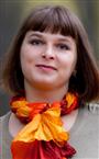Репетитор по английскому языку Инна Владимировна