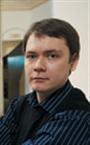 Репетитор по музыке Владимир Владимирович