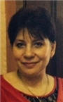 Репетитор по истории Евгения Николаевна