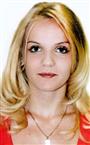 Репетитор по истории Мария Андреевна