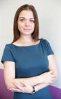 Репетитор по предметам начальной школы, подготовке к школе и английскому языку Мария Андреевна