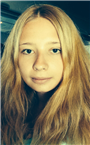 Репетитор по русскому языку, английскому языку, изобразительному искусству и другим предметам Наталия Олеговна
