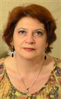 Репетитор по музыке Наталья Михайловна