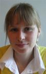 Репетитор по подготовке к школе, изобразительному искусству и предметам начальной школы Ольга Алексеевна