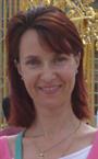 Репетитор по предметам начальной школы Татьяна Николаевна