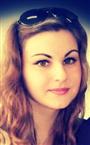 Репетитор по предметам начальной школы и музыке Анастасия Дмитриевна