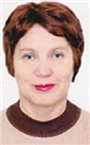 Репетитор по коррекции речи, подготовке к школе и русскому языку Любовь Антоновна