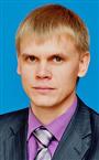 Репетитор по физике Денис Геннадьевич