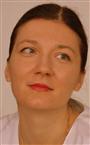 Репетитор по музыке Наталья Алексеевна