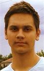 Репетитор по математике, подготовке к школе и спорту и фитнесу Артем Романович