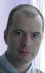 Репетитор по математике и физике Федор Юрьевич