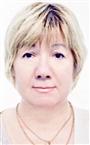 Репетитор по русскому языку, коррекции речи и русскому языку для иностранцев Наталья Викторовна