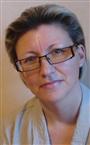 Репетитор по обществознанию, истории и английскому языку Елена Викторовна