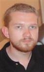 Репетитор по редким иностранным языкам Сергей Николаевич