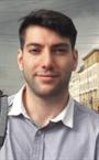 Репетитор по математике, физике, спорту и фитнесу и информатике Орхан Эльшан оглы