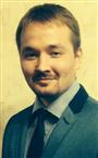 Репетитор по китайскому языку и английскому языку Артем Маратович