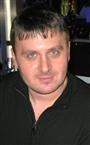 Репетитор по английскому языку и немецкому языку Александр Павлович